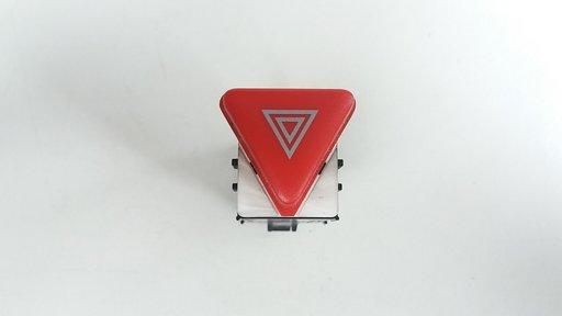 Buton avarie Skoda Fabia 1, cod: 6Y0953235