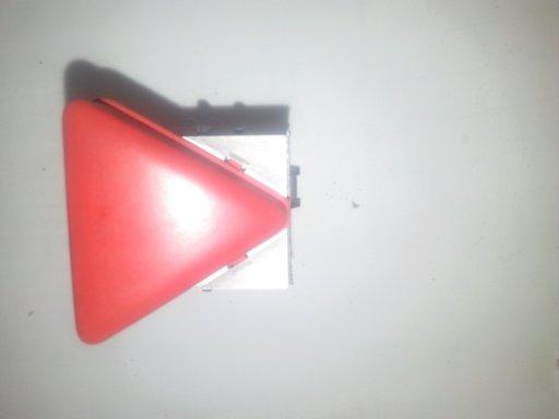Buton avarie Skoda Fabia I,T5,cod 6Y0953235