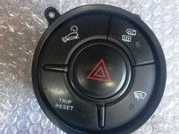 Buton avarie Ssangyong Actyon