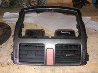Buton avarie Toyota Auris, an 2006