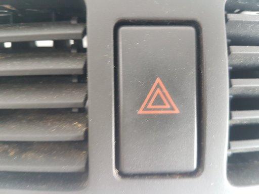 Buton avarie Toyota Avensis T3-S D-4D 2.0 2005 Diesel