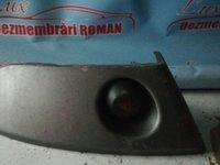 Buton avarie toyota rav 4 motor 2.2 d-4d 177cp 2ad-ftv