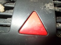 Buton avarie vw lupo anul 1998-2005