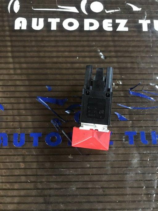 Buton avarie VW Touran 1T0 953 509