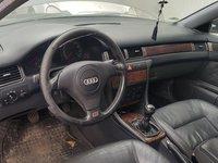 Buton avarii Audi A6 1998