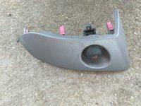 Buton avarii / avarie pentru Toyota Rav4 2006->