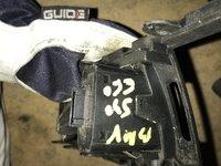 Buton avarii BMW E 60 2008/ buton blocate usi BMW E60 2008