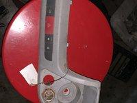 Buton avarii Citroen Jumper, Fiat Ducato, Peugeot Boxer 2007-2013