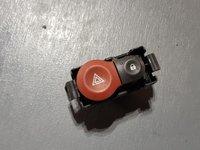 Buton avarii Clio 3 2007 1.4B