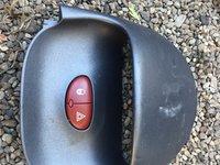 Buton avarii cu centralizata Peugeot 206 CC