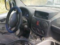 Buton avarii Fiat Doblo 2006