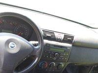 Buton avarii Fiat Stilo coupe/break 1.6 16v/1.9jtd 2001-2007