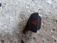 Buton avarii ford focus 2