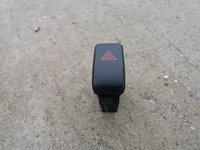 Buton avarii Honda CR-V II