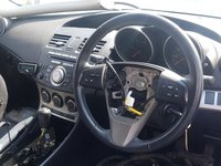 Buton avarii Mazda 3 2010