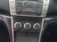 Buton avarii Mazda 6 2009
