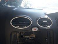 Buton avarii pentru Ford Focus 2