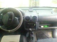 Buton avarii Renault Kangoo 1.9d 1998-2008