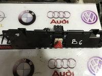 Buton avarii Volkswagen Passat B6