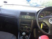 Buton avarii VW BORA/GOLF 4 1.6 16V BCB 2005