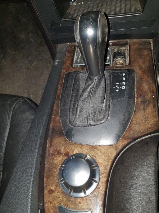 Buton/Comanda Consola BMW E60