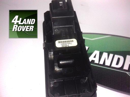 Buton deschidere geam LAND ROVER Discovery 3, RANGE ROVER SPORT 2.7