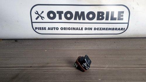 Buton Deschidere Usita Rezervor Audi A4 B8 20