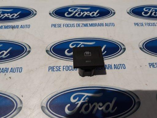 Buton Dezaburire Ford Focus 2