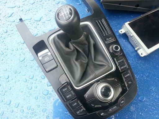 Buton Frana De Mana Audi A4 B8 2008 2009 2010 2011