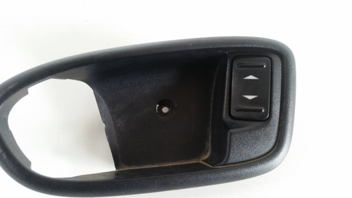 Buton geam electric Ford Mondeo Mk 4