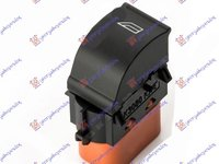 Buton geam electric FORD TRANSIT/TOURNEO COURIER 13- 6 pini