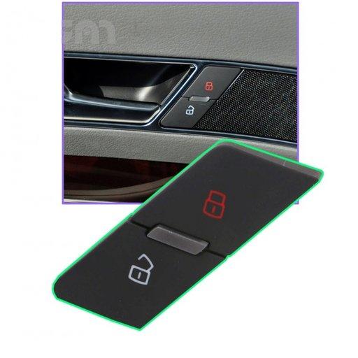 Buton inchidere centralizata Audi A6 C6