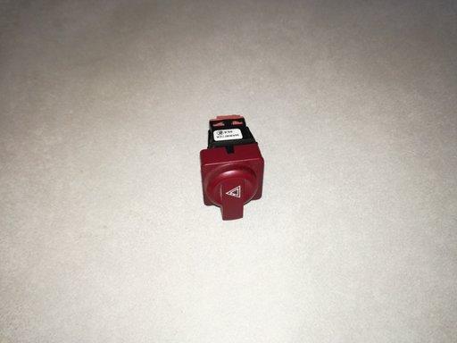 Buton inchidere centralizata citroen c4 cod 96476626xt
