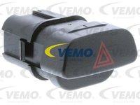 Buton lumini avarie FORD FOCUS II Cabriolet VEMO V25730062
