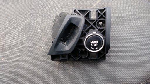 Buton Pornire Start/Stop pentru BMW X6 (E71)