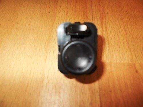 Buton reglaj oglinzi CHEVROLET AVEO hatchback 2003 – 2007