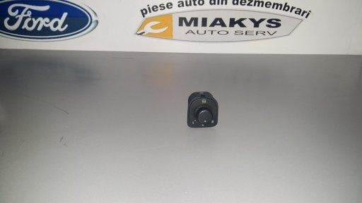 Buton reglaj oglinzi VW Golf 5