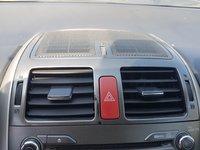 Buton / Releu Avarii Toyota Auris E150 2006 - 2012