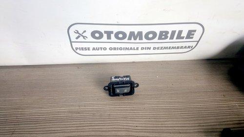 Buton Tempomat Renault Megane 3 2008-2016