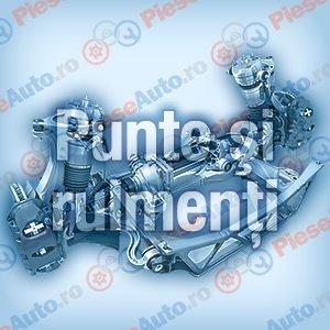 Butuc roata JEEP GRAND CHEROKEE II (WJ, WG) Produc