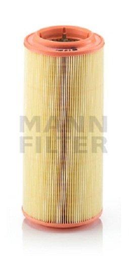 C12107/1 filtru aer mann