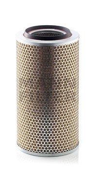 C20325/2 filtru aer mann pt daf