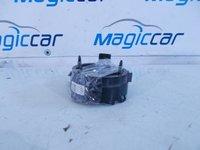 Cablaj electric spira volan Seat Leon (2005 - 2009)