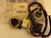 CABLAJ LAMPA SPATE CHRYSLER 1997 NOU ORIGINAL-04759277
