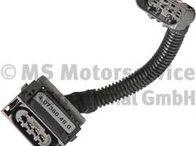 Cablu adaptor, alimentare aer clapeta comanda PEUGEOT BOXER caroserie (2006 - 2016) PIERBURG 4.07360.49.0 - piesa NOUA