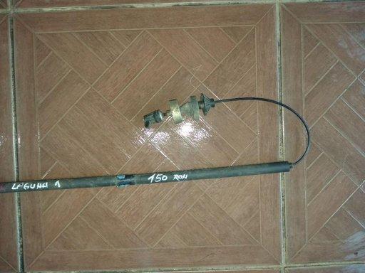 Cablu ambreiaj cu reglaj pentru RENAULT LAGUNA 1