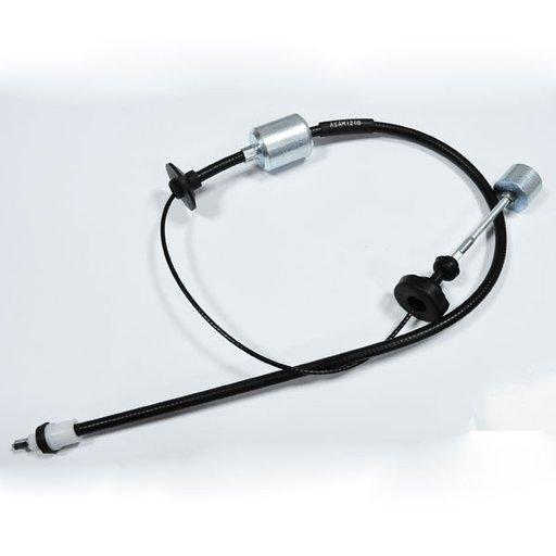 Cablu ambreiaj Dacia Logan Sandero 1.5(e3)/ 1.6 16v 6001548445 Asam