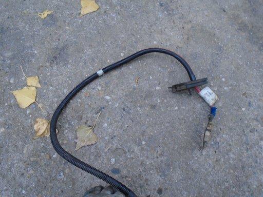 Cablu borna ford fusion