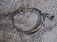 Cablu,cabluri frana de mana Astra H 1.7cdti, hatchback