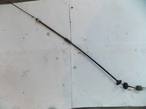 Cablu de Ambreiaj Dacia Logan